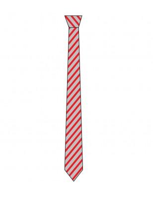 Normal Tie -- [GRADE 6 - GRADE 12]