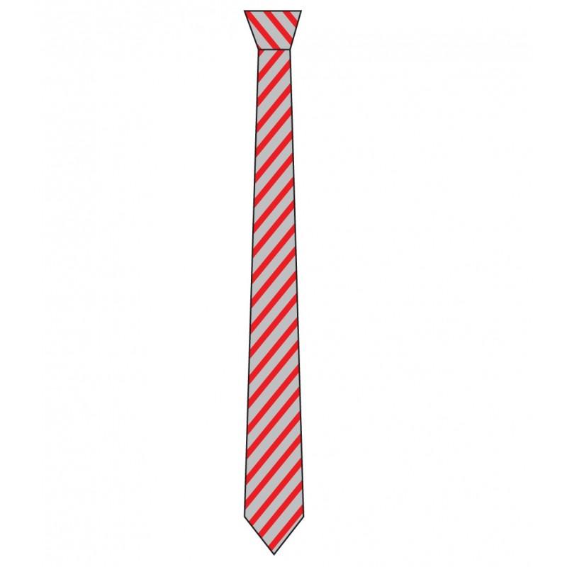 Normal Tie -- [GRADE 6 - GRADE 8]