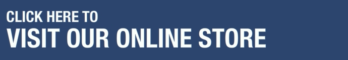 bf899e08458 online-shop | Zaks Uniforms